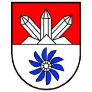 Gemeinde Uttendorf